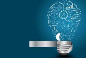 Marketing fulfillment solution provider