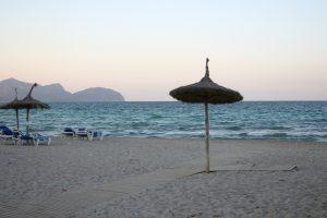Travel & Tourism Marketing Fulfillment